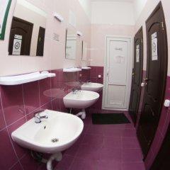 Хостел HotelHot Красносельская ванная