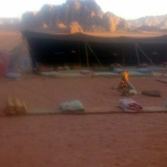Отель Atallahs Camp фото 2
