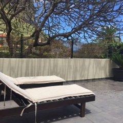 Отель House With one Bedroom in Porto da Cruz, With Enclosed Garden and Wifi Машику фото 2