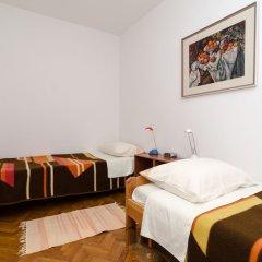 Отель Mare Хорватия, Дубровник - отзывы, цены и фото номеров - забронировать отель Mare онлайн фото 2