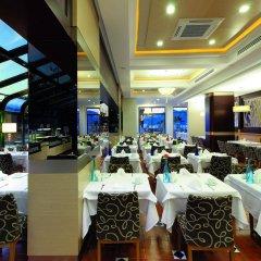 Cettia Beach Resort Турция, Мармарис - отзывы, цены и фото номеров - забронировать отель Cettia Beach Resort онлайн питание