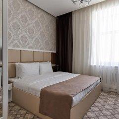 Гостиница Ариум 4* Стандартный номер с различными типами кроватей фото 13