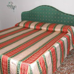 Отель Ca' Derai комната для гостей