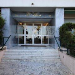 Отель Happy Few - Eros Франция, Ницца - отзывы, цены и фото номеров - забронировать отель Happy Few - Eros онлайн помещение для мероприятий