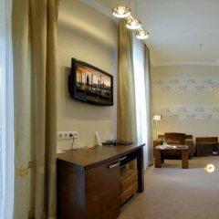 Гостиница Four Rooms Отель Украина, Харьков - отзывы, цены и фото номеров - забронировать гостиницу Four Rooms Отель онлайн комната для гостей