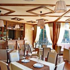 Отель Jupiter hotel Армения, Цахкадзор - 2 отзыва об отеле, цены и фото номеров - забронировать отель Jupiter hotel онлайн питание фото 2