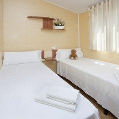 Отель La Siesta Salou Resort & Camping спа