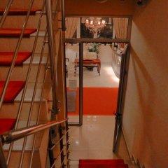 Отель Oasis удобства в номере фото 2