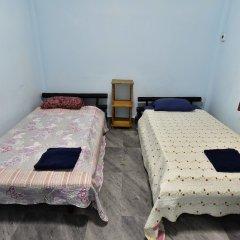 Sitpholek Muay Thai Camp - Hostel Паттайя детские мероприятия фото 2