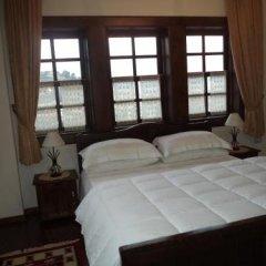Отель Vila Aleksander Албания, Берат - отзывы, цены и фото номеров - забронировать отель Vila Aleksander онлайн комната для гостей