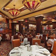 Golden Nugget Las Vegas Hotel & Casino питание фото 3