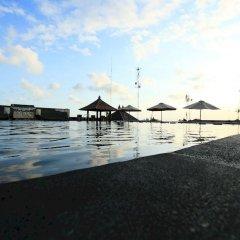 Royal Singosari Kuta in Bali, Indonesia from 22$, photos, reviews - zenhotels.com beach photo 2