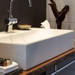 Отель Weber Нидерланды, Амстердам - отзывы, цены и фото номеров - забронировать отель Weber онлайн