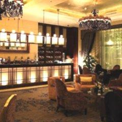 Отель Wyndham Grand Plaza Royale Oriental Shanghai Китай, Шанхай - отзывы, цены и фото номеров - забронировать отель Wyndham Grand Plaza Royale Oriental Shanghai онлайн питание фото 2