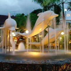 Отель Thara Patong Beach Resort & Spa Таиланд, Пхукет - 7 отзывов об отеле, цены и фото номеров - забронировать отель Thara Patong Beach Resort & Spa онлайн фото 3