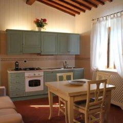 Отель Tenuta I Massini Италия, Эмполи - отзывы, цены и фото номеров - забронировать отель Tenuta I Massini онлайн в номере