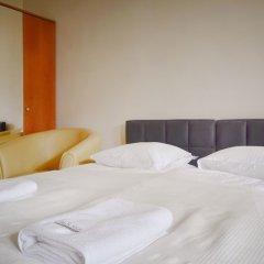 Апартаменты Dom & House - Apartments Zacisze комната для гостей фото 2