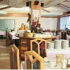 Hotel Saxl Кампо-ди-Тренс помещение для мероприятий фото 2