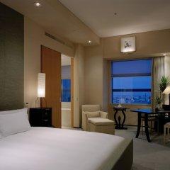 Отель Park Hyatt Tokyo Токио комната для гостей фото 4