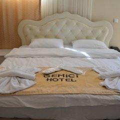 Gemici Otel Турция, Гебзе - отзывы, цены и фото номеров - забронировать отель Gemici Otel онлайн ванная