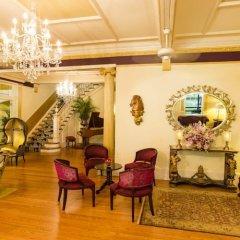 Terra Nova All Suite Hotel фото 4