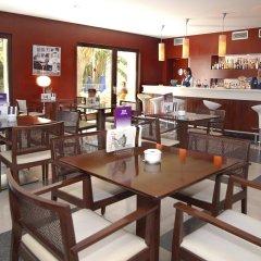 Medplaya Hotel Pez Espada питание фото 2