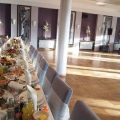 Hotel Konstancja фото 2