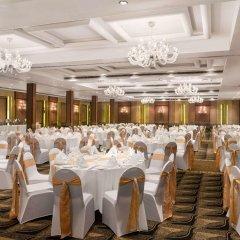 Отель Ramada Colombo Шри-Ланка, Коломбо - отзывы, цены и фото номеров - забронировать отель Ramada Colombo онлайн помещение для мероприятий