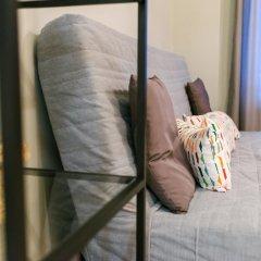 Апартаменты Dfive Apartments - Vizsla с домашними животными