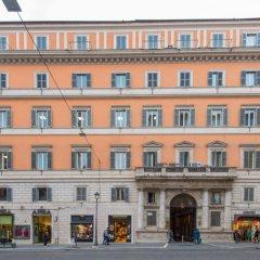 Repubblica Hotel Rome фото 3