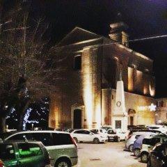Отель Casa Cipriani Италия, Потенца-Пичена - отзывы, цены и фото номеров - забронировать отель Casa Cipriani онлайн парковка