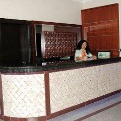 Club Adas Hotel Турция, Каваклыдере - отзывы, цены и фото номеров - забронировать отель Club Adas Hotel онлайн интерьер отеля фото 2