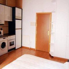 Отель Suites You Zinc Испания, Мадрид - 1 отзыв об отеле, цены и фото номеров - забронировать отель Suites You Zinc онлайн сейф в номере