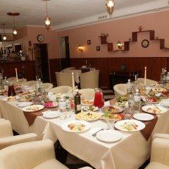 Гостиница Корона фото 2