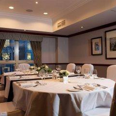 Macdonald Holyrood Hotel фото 3
