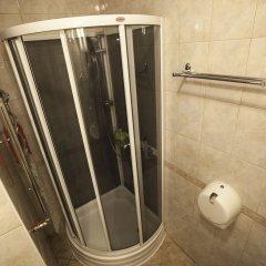Гостевой Дом Басков ванная