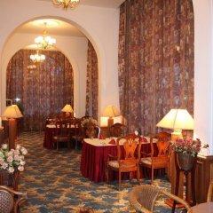 Tianjin Zhengxie Club Hotel питание