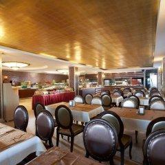 Emre Beach Hotel Турция, Мармарис - отзывы, цены и фото номеров - забронировать отель Emre Beach Hotel онлайн развлечения