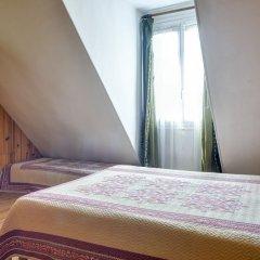 Отель Hôtel Paris Nord Франция, Париж - 1 отзыв об отеле, цены и фото номеров - забронировать отель Hôtel Paris Nord онлайн детские мероприятия фото 2