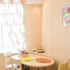 Апартаменты Premium Superior Apartment Old Arbat в номере