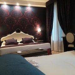 Отель Locanda Antica Venezia комната для гостей