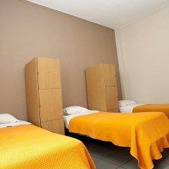Отель Athens Backpackers Греция, Афины - отзывы, цены и фото номеров - забронировать отель Athens Backpackers онлайн комната для гостей фото 2