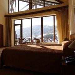 Отель Arthurs Aghveran Resort комната для гостей фото 2