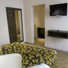 Отель Chambord комната для гостей фото 4