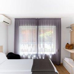 Отель Rooms Ciencias Испания, Валенсия - 1 отзыв об отеле, цены и фото номеров - забронировать отель Rooms Ciencias онлайн комната для гостей фото 5