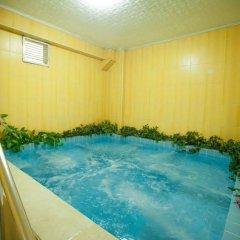 Отель Eftalia Resort фото 14