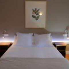 Отель Alcazar Испания, Севилья - отзывы, цены и фото номеров - забронировать отель Alcazar онлайн комната для гостей фото 2