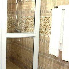 Отель Perriman Guest House Гана, Аккра - отзывы, цены и фото номеров - забронировать отель Perriman Guest House онлайн сауна