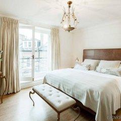 Апартаменты Europa House Apartments комната для гостей фото 2