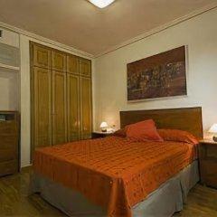 Отель Aqua Apartments Испания, Валенсия - отзывы, цены и фото номеров - забронировать отель Aqua Apartments онлайн фото 4
